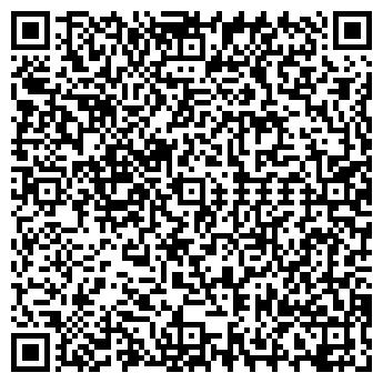 QR-код с контактной информацией организации Ебайк, ЧП