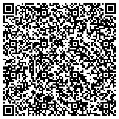 QR-код с контактной информацией организации Компания Декорт (Оптовые поставки автозапчастей)