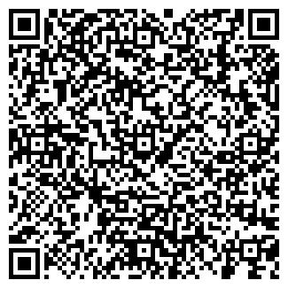 QR-код с контактной информацией организации Несененко, СПД