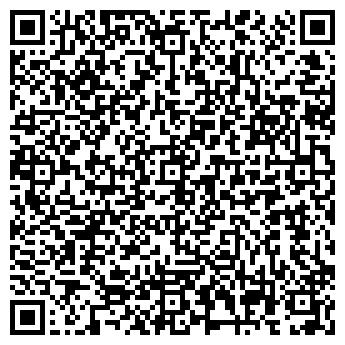 QR-код с контактной информацией организации СкутерШоп,ЧП (ScooterShop)
