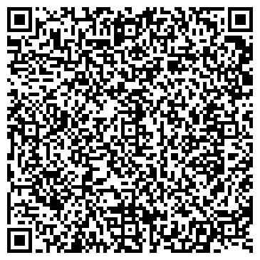QR-код с контактной информацией организации Союз Авто-Коннект, ООО