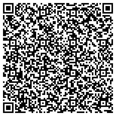 QR-код с контактной информацией организации ВЕТ Аутомотив Украина, ООО