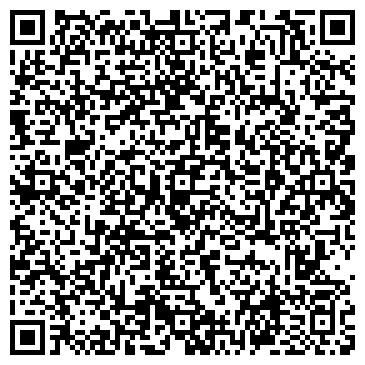 QR-код с контактной информацией организации Авто Трейд, СПД