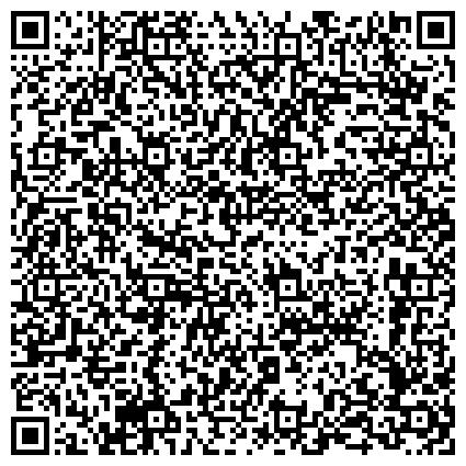 QR-код с контактной информацией организации TOPEX Shop, Интернет магазин (Импульс Трэйд Плюс, ООО)