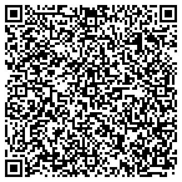 QR-код с контактной информацией организации Пда-энэрджи (pda-energy), ЧП