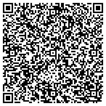 QR-код с контактной информацией организации Тир-запчасти, Компания