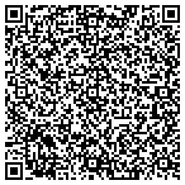QR-код с контактной информацией организации Пауэр Плюс, ООО (Power Plus)