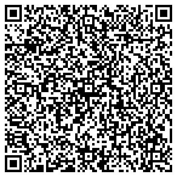 QR-код с контактной информацией организации ООО НПП «Нафтаэнергопром»