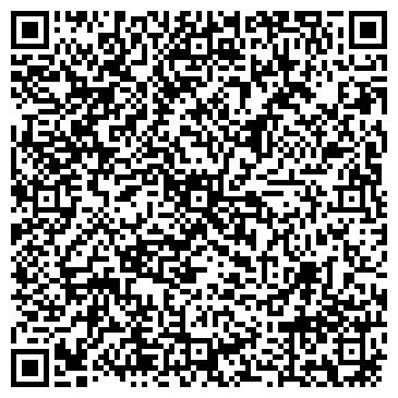 """QR-код с контактной информацией организации ООО """"ЕВРОТЕХЭЛЕКТРОМОНТАЖ"""""""