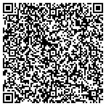 QR-код с контактной информацией организации Иванов Д.Ю., СПД