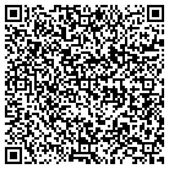 QR-код с контактной информацией организации Автодоктор, СПД