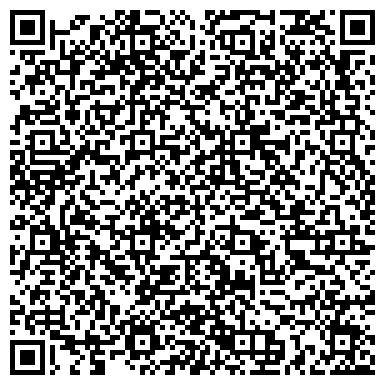 QR-код с контактной информацией организации Сантехпласт - КиевсантехБуд, ЧП