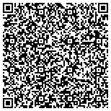 QR-код с контактной информацией организации Трейд Лайн Днепр, ДП