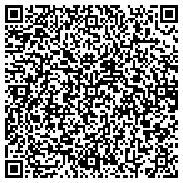 QR-код с контактной информацией организации Даяна-авто, ЧПФ
