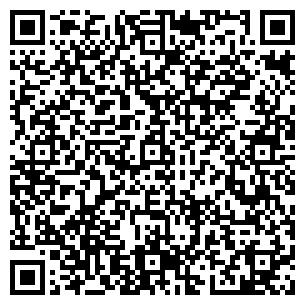 QR-код с контактной информацией организации Разнотех, ООО