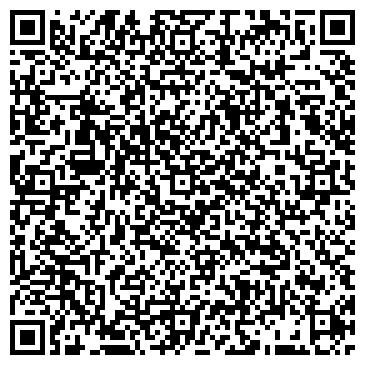QR-код с контактной информацией организации Эй-Пи Инжениринг, ООО