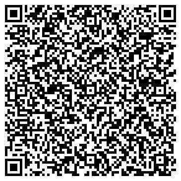 QR-код с контактной информацией организации Украгропромтех плюс, ООО