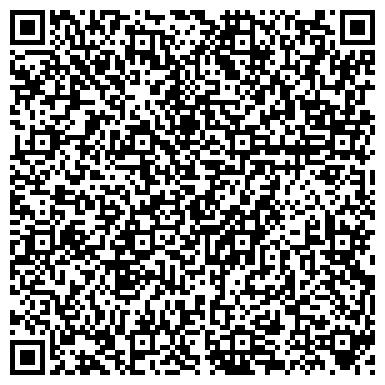 QR-код с контактной информацией организации Левчук Д.А., СПД