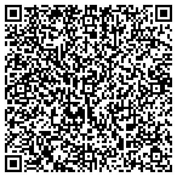 QR-код с контактной информацией организации Апли-Сенсор, ООО