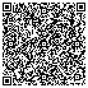 QR-код с контактной информацией организации Гримакс, Компания