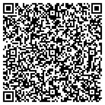 QR-код с контактной информацией организации Авто-Бан СТО, Компания