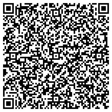 QR-код с контактной информацией организации Ремтехсервис, ЧП