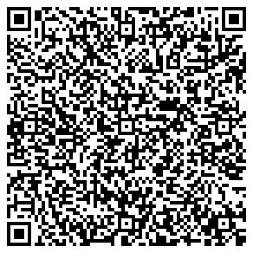 QR-код с контактной информацией организации Эксперт АМП, ООО
