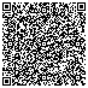 QR-код с контактной информацией организации Экон-Т, Компания