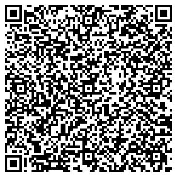 QR-код с контактной информацией организации Шимизу Электрик Япония, ООО