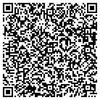 QR-код с контактной информацией организации Zakazik, ЧП