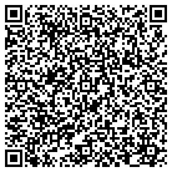 QR-код с контактной информацией организации Топ Хит, ЧП (TopHeat)