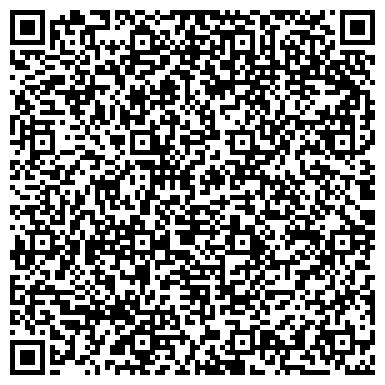 QR-код с контактной информацией организации Компания Донбасс Инжиниринг плюс, ООО
