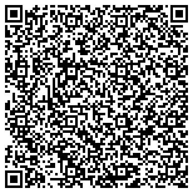 QR-код с контактной информацией организации Торговый дом Стройсистема ТД, ООО