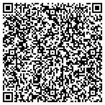 QR-код с контактной информацией организации Азов-Дак, ООО
