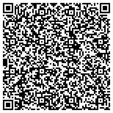 QR-код с контактной информацией организации Людвик-С, ПКФ