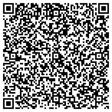 QR-код с контактной информацией организации Захаров Д.В., СПД