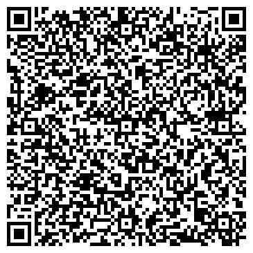 QR-код с контактной информацией организации Электрон-Т, ООО НПП