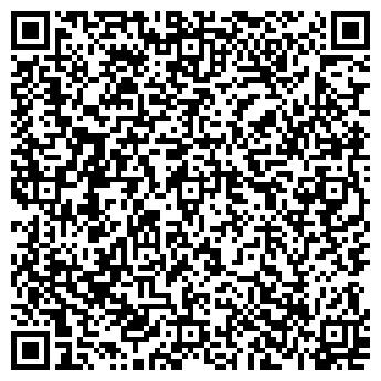 QR-код с контактной информацией организации Деви-ЮА, ООО (Devi-UA )