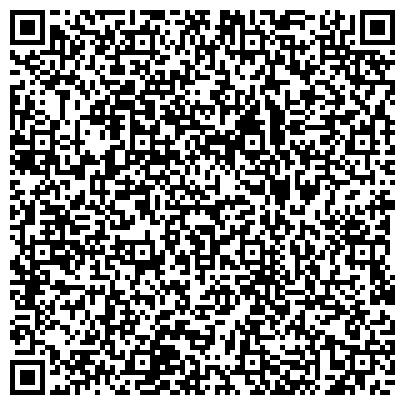 QR-код с контактной информацией организации Вайллант Сервис, представительство в г. Одессе