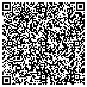 QR-код с контактной информацией организации Сириус электромонтаж, ООО