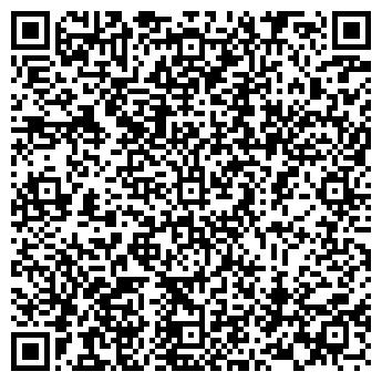 QR-код с контактной информацией организации КУЛЬТУРНО-ИГРОВОЙ ЦЕНТР