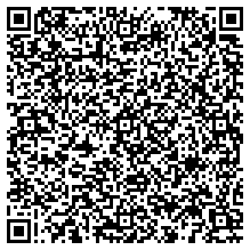 QR-код с контактной информацией организации Электро-инжиниринг, ЧП