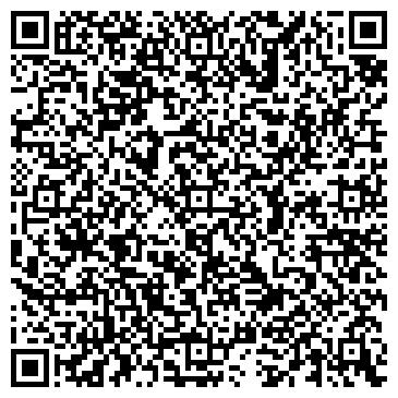 QR-код с контактной информацией организации Реимпекс Плюс, ЧП