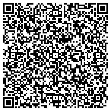 QR-код с контактной информацией организации Энергоэкон, ООО
