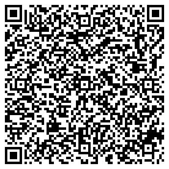 QR-код с контактной информацией организации Проминвест К, ООО