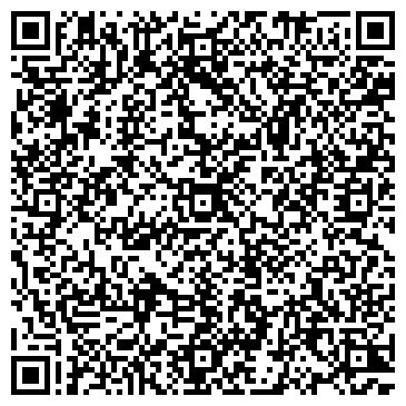 QR-код с контактной информацией организации Луганскэлектромаш, АОЗТ