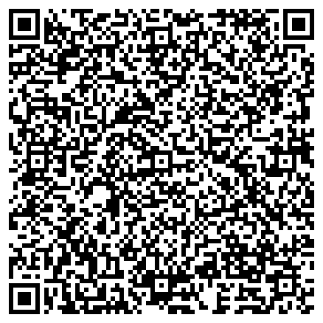 QR-код с контактной информацией организации Смихотур А. Н., ЧП