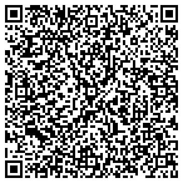 QR-код с контактной информацией организации Гранд-электро, ООО