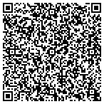 QR-код с контактной информацией организации МОСКОВСКИЙ ГОРОДСКОЙ АВТОМОТОКЛУБ