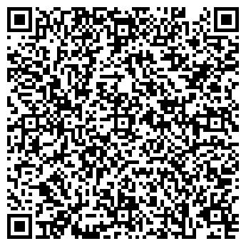 QR-код с контактной информацией организации Белокриницкий, СПД